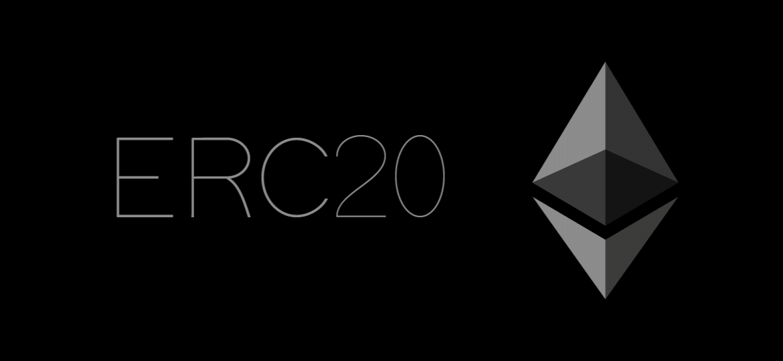 BCST ERC20 Token