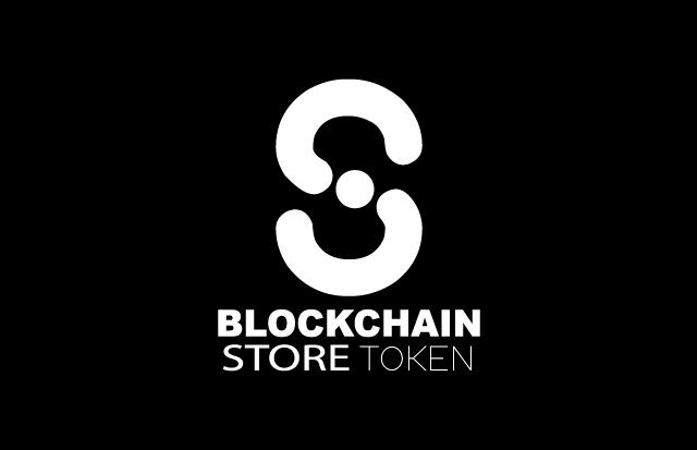 Blockchain Store Token - BCST