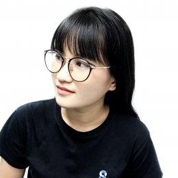 Woratida Sawangnamwong (Peach)