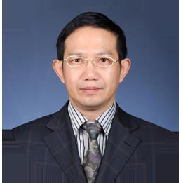 Wei Xianhua