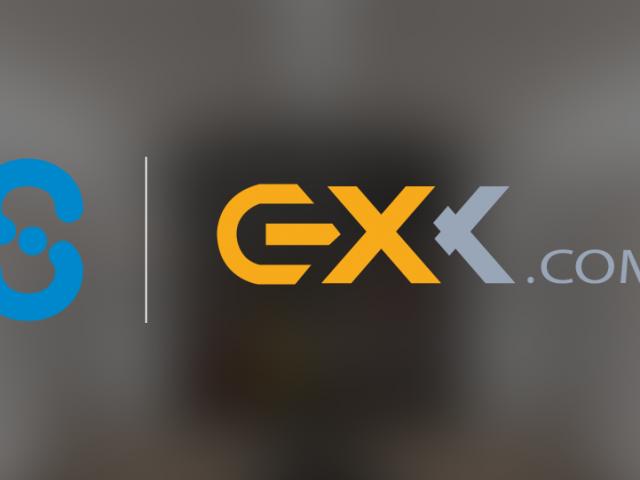 BCST on EXX.com